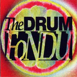 Аватар для The Drum Fondu