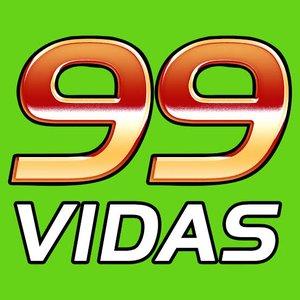 Avatar de 99Vidas - Nostalgia e Videogames