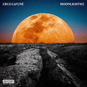 Moonlight922