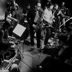 Otomo Yoshihide's New Jazz Orchestra のアバター