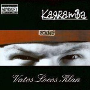 Vatos Locos Klan