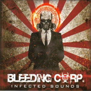Infected Sounds