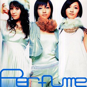 Perfume ~Complete Best~