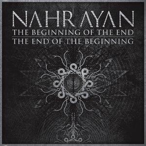 The Beginning of the End · The End of the Beginning