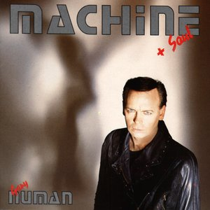 Machine and Soul