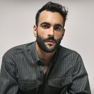 Avatar for Marco Mengoni