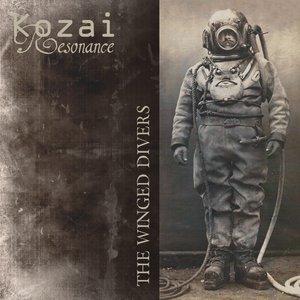Аватар для Kozai Resonance