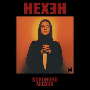 Hexeh