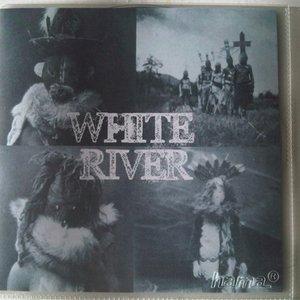Avatar for White River