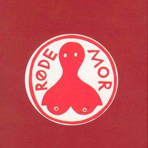 Røde Mor Box Set