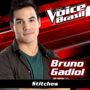 Stitches (The Voice Brasil 2016)