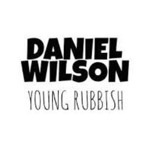 Young Rubbish