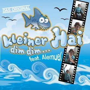 Awatar dla Kleiner Hai feat. Alemuel