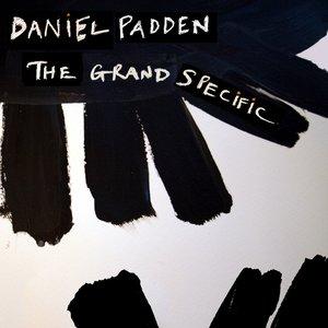 The Grand Specific