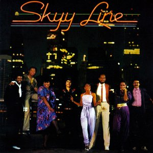Skyy Line (Expanded Edition)