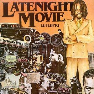Late Night Movie