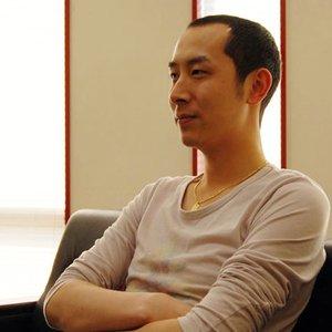 Avatar for Hitoshi Fujima