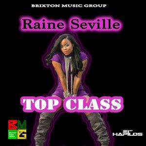 Top Class - Single
