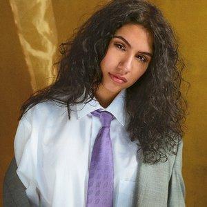 Avatar for Alessia Cara