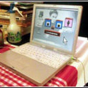 Bild för 'mr_hopkinson's computer'
