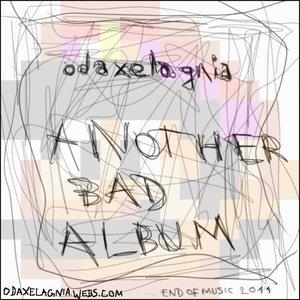 Another Bad Album