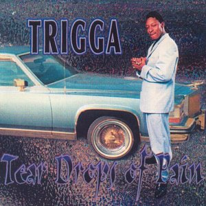 Avatar for Trigga
