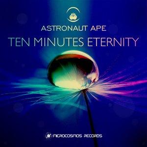 Ten Minutes Eternity