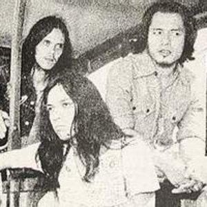 Avatar for Juan Dela Cruz Band