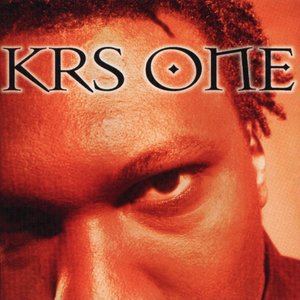 KRS‐One