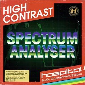 Spectrum Analyser