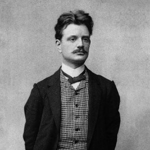 Avatar for Jean Sibelius