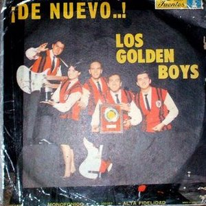 Avatar for Los Golden Boys