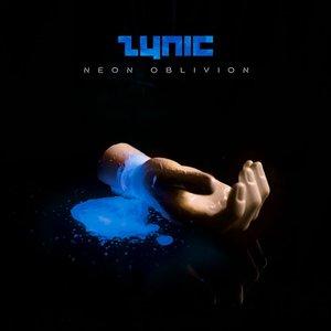 Neon Oblivion