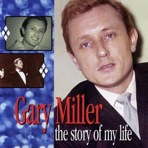 The Story Of My Life: The Pye Anthology