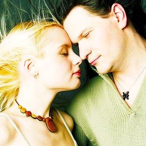Alexandra & Konstantin için avatar