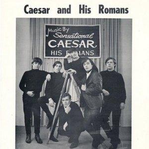 Avatar for Caesar & His Romans