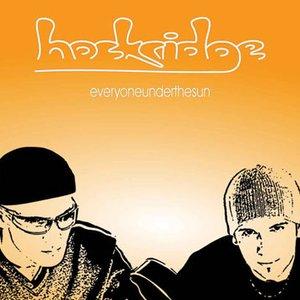 Avatar für Hockridge