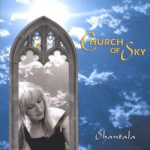 Church of Sky