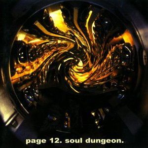 Soul Dungeon