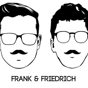 Avatar for Frank & Friedrich