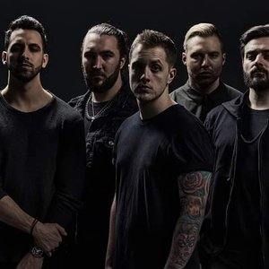 Avatar für I Prevail