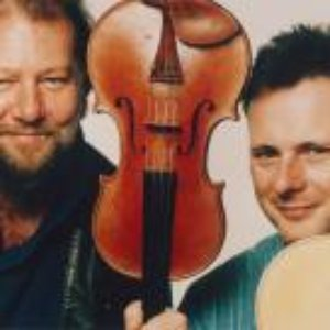 Avatar for Alasdair Fraser & Tony McManus