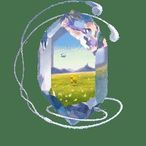 Avatar for Square Enix Music