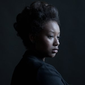 Avatar for Mirel Wagner