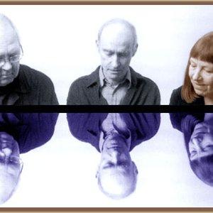 Avatar for Mats Persson, Steffen Schleiermacher, Kristine Scholz & Nils Vigeland