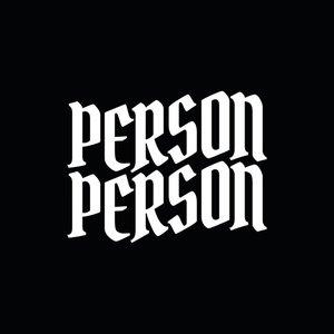 Avatar for PersonPerson
