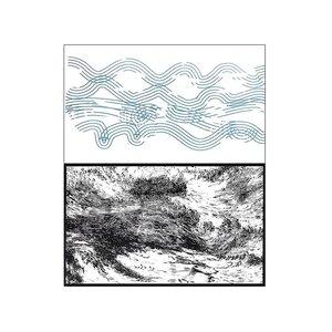 Winter's Beach - EP