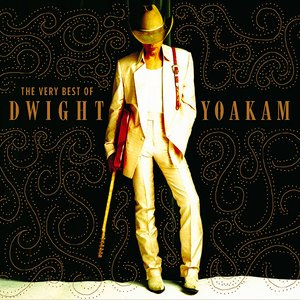 Image for 'The Very Best of Dwight Yoakam'