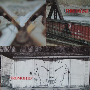 fROMOHIO