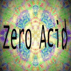 Avatar for Zero Acid
